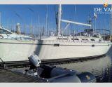 Gib Sea 43, Segelyacht Gib Sea 43 Zu verkaufen durch De Valk Portugal