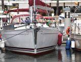 Dufour 385, Sejl Yacht Dufour 385 til salg af  De Valk Portugal