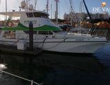 One Off M.Y., Motoryacht One Off M.Y. Zu verkaufen durch De Valk Portugal