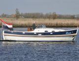 Wantij 845, Annexe Wantij 845 à vendre par Reijn Jachtmakelaardij