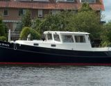 Dipper 1040, Motor Yacht Dipper 1040 til salg af  Reijn Jachtmakelaardij