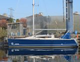 Cobra 33, Sailing Yacht Cobra 33 for sale by Reijn Jachtmakelaardij
