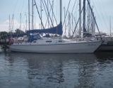 Van De Stadt 34, Sailing Yacht Van De Stadt 34 for sale by Reijn Jachtmakelaardij