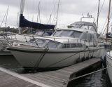 Linssen 402 SX, Bateau à moteur Linssen 402 SX à vendre par Reijn Jachtmakelaardij