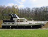 Beachcraft 1400, Motor Yacht Beachcraft 1400 for sale by Reijn Jachtmakelaardij