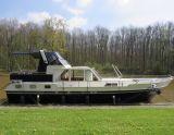 Beachcraft 1400, Motor Yacht Beachcraft 1400 til salg af  Reijn Jachtmakelaardij