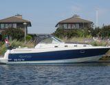 Beneteau Ombrine 1001, Speedbåd og sport cruiser  Beneteau Ombrine 1001 til salg af  Reijn Jachtmakelaardij