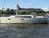 Bavaria 37-3, Segelyacht Bavaria 37-3 Zu verkaufen durch Reijn Jachtmakelaardij