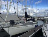SE.RI.GI. SOLARIS 36, Sejl Yacht SE.RI.GI. SOLARIS 36 til salg af  Nautigamma S.A.S. Di Dal Mas Antonio & C