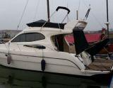 Intermare 33 FLY, Bateau à moteur Intermare 33 FLY à vendre par Nautigamma S.A.S. Di Dal Mas Antonio & C