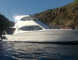 Maritimo 500 OFFSHORE CONVERTIBLE, Motor Yacht Maritimo 500 OFFSHORE CONVERTIBLE til salg af  Nautigamma S.A.S. Di Dal Mas Antonio & C