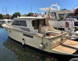 SOLARE S.R.L. LOBSTER 43, Motoryacht SOLARE S.R.L. LOBSTER 43 Zu verkaufen durch Nautigamma S.A.S. Di Dal Mas Antonio & C