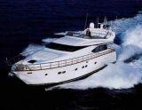 FIPA YACHTS MAIORA 20, Motoryacht FIPA YACHTS MAIORA 20 Zu verkaufen durch Nautigamma S.A.S. Di Dal Mas Antonio & C