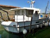 Rondolini 44 DISLOCANTE, Bateau à moteur Rondolini 44 DISLOCANTE à vendre par Nautigamma S.A.S. Di Dal Mas Antonio & C