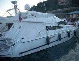 Cranchi Atlantique 50, Bateau à moteur Cranchi Atlantique 50 à vendre par Nautigamma S.A.S. Di Dal Mas Antonio & C