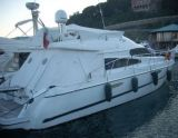 Cranchi Atlantique 50, Motoryacht Cranchi Atlantique 50 Zu verkaufen durch Nautigamma S.A.S. Di Dal Mas Antonio & C