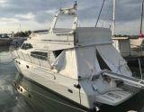 Raffaelli Ouragan, Motoryacht Raffaelli Ouragan in vendita da Nautigamma S.A.S. Di Dal Mas Antonio & C