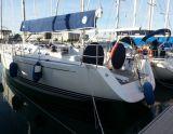 X-Yachts X-50, Segelyacht X-Yachts X-50 Zu verkaufen durch Nautigamma S.A.S. Di Dal Mas Antonio & C