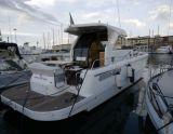 BLUE NAVY 430 CRUISER, Моторная яхта BLUE NAVY 430 CRUISER для продажи Nautigamma S.A.S. Di Dal Mas Antonio & C