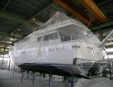 SanLorenzo 57, Bateau à moteur SanLorenzo 57 à vendre par Nautigamma S.A.S. Di Dal Mas Antonio & C