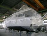 SanLorenzo 57, Motorjacht SanLorenzo 57 hirdető:  Nautigamma S.A.S. Di Dal Mas Antonio & C