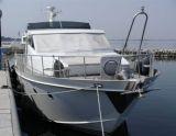 SanLorenzo 20, Моторная яхта SanLorenzo 20 для продажи Nautigamma S.A.S. Di Dal Mas Antonio & C