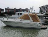 Sea Ray SUNDANCER 340, Bateau à moteur Sea Ray SUNDANCER 340 à vendre par Nautigamma S.A.S. Di Dal Mas Antonio & C