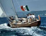 CANTIERE ALTO ADRIATICO SCIARRELLI ONE OFF, Парусная яхта CANTIERE ALTO ADRIATICO SCIARRELLI ONE OFF для продажи Nautigamma S.A.S. Di Dal Mas Antonio & C
