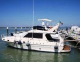 Piantoni HURRICANE 35 FLY, Bateau à moteur Piantoni HURRICANE 35 FLY à vendre par Nautigamma S.A.S. Di Dal Mas Antonio & C