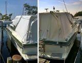 Coronet 26 FAMILY, Bateau à moteur Coronet 26 FAMILY à vendre par Nautigamma S.A.S. Di Dal Mas Antonio & C