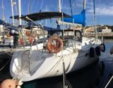 GIBERT MARINE GIB SEA 442, Voilier GIBERT MARINE GIB SEA 442 à vendre par Nautigamma S.A.S. Di Dal Mas Antonio & C
