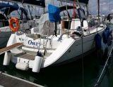 Jeanneau Sun Odyssey 36i, Voilier Jeanneau Sun Odyssey 36i à vendre par Nautigamma S.A.S. Di Dal Mas Antonio & C