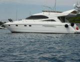 MARINE PROJECTS PRINCESS 56, Bateau à moteur MARINE PROJECTS PRINCESS 56 à vendre par Nautigamma S.A.S. Di Dal Mas Antonio & C