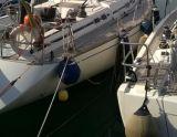 Altura ALTURA 45, Парусная яхта Altura ALTURA 45 для продажи Nautigamma S.A.S. Di Dal Mas Antonio & C