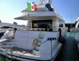 SanLorenzo Sanlorenzo 82, Motoryacht SanLorenzo Sanlorenzo 82 in vendita da Nautigamma S.A.S. Di Dal Mas Antonio & C