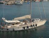 Dynamique Yachts DYNAMIQUE 62, Voilier Dynamique Yachts DYNAMIQUE 62 à vendre par Nautigamma S.A.S. Di Dal Mas Antonio & C