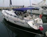 Bavaria Bavaria 50 cruiser, Voilier Bavaria Bavaria 50 cruiser à vendre par Nautigamma S.A.S. Di Dal Mas Antonio & C