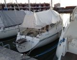 Zuanelli Zuanelli 30, Парусная яхта Zuanelli Zuanelli 30 для продажи Nautigamma S.A.S. Di Dal Mas Antonio & C