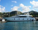 Fipa MAIORA 29 DP, Моторная яхта Fipa MAIORA 29 DP для продажи Nautigamma S.A.S. Di Dal Mas Antonio & C
