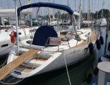 Jeanneau Sun Odyssey 47, Motoryacht Jeanneau Sun Odyssey 47 Zu verkaufen durch Nautigamma S.A.S. Di Dal Mas Antonio & C