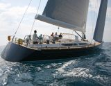 Baltic Yachts Baltic 66, Motor Yacht Baltic Yachts Baltic 66 til salg af  Nautigamma S.A.S. Di Dal Mas Antonio & C