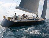 Baltic Yachts Baltic 66, Voilier Baltic Yachts Baltic 66 à vendre par Nautigamma S.A.S. Di Dal Mas Antonio & C