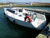 X-Yachts IMX 40, Voilier X-Yachts IMX 40 à vendre par Nautigamma S.A.S. Di Dal Mas Antonio & C