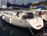 Beneteau First 40.7, Voilier Beneteau First 40.7 à vendre par Nautigamma S.A.S. Di Dal Mas Antonio & C