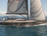 SEA GROUP SILENT 76, Voilier SEA GROUP SILENT 76 à vendre par Nautigamma S.A.S. Di Dal Mas Antonio & C