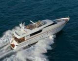 SanLorenzo 82, Bateau à moteur SanLorenzo 82 à vendre par Nautigamma S.A.S. Di Dal Mas Antonio & C