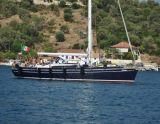 North Wind 58, Voilier North Wind 58 à vendre par Nautigamma S.A.S. Di Dal Mas Antonio & C