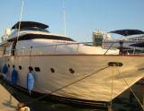 FIPA YACHTS MAIORA 20, Bateau à moteur FIPA YACHTS MAIORA 20 à vendre par Nautigamma S.A.S. Di Dal Mas Antonio & C