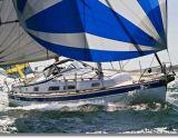 Hallberg Rassy 342, Sejl Yacht Hallberg Rassy 342 til salg af  Nautigamma S.A.S. Di Dal Mas Antonio & C