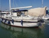 Irwin 38/40 MKII, Sejl Yacht Irwin 38/40 MKII til salg af  Nautigamma S.A.S. Di Dal Mas Antonio & C